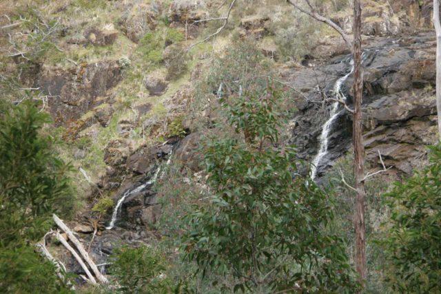 Victoria_Valley_Falls_010_11282006 - Victoria Valley Falls