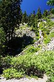 Vidae_Falls_008_06282021 - Another look at the context of Vidae Falls