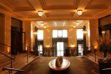 Vienna_095_07072018 - Looking towards the main lobby within the Park Hyatt in Vienna