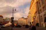 Vienna_496_07082018 - Finally back before the Park Hyatt in Vienna