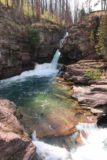 Virginia_and_St_Mary_Falls_068_08062017