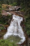 Virginia_and_St_Mary_Falls_115_08062017
