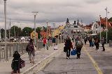 Visby_007_07302019