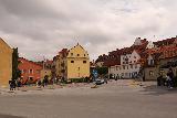 Visby_011_07302019