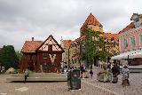 Visby_016_07302019