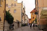 Visby_024_07302019