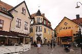 Visby_028_07302019