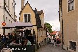 Visby_034_07302019