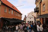Visby_049_07302019