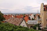 Visby_054_07302019