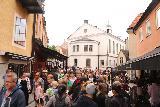 Visby_065_07302019