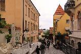 Visby_069_07302019