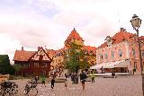 Visby_074_07302019