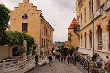 Visby_084_07302019