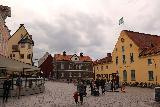 Visby_085_07302019