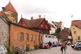 Visby_099_07302019