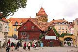 Visby_113_07302019