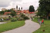 Visby_121_07302019