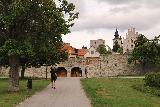Visby_142_07302019
