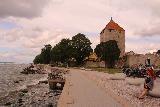 Visby_149_07302019