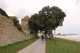 Visby_161_07302019