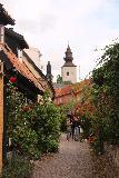 Visby_174_07302019