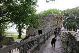 Visby_272_07302019