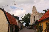 Visby_358_07302019