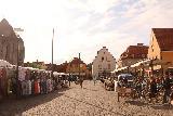 Visby_437_07302019