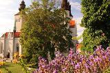 Visby_534_07302019