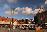 Visby_556_07302019