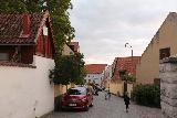 Visby_574_07302019