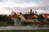 Visby_586_07302019