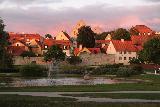 Visby_626_07302019