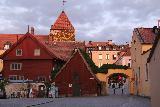 Visby_651_07302019