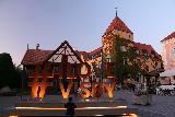 Visby_658_07302019