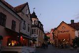Visby_665_07302019