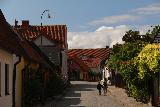 Visby_693_07312019