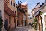 Visby_695_07312019