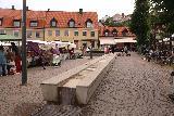 Visby_726_07312019