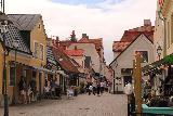 Visby_728_07312019