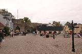 Visby_744_07312019