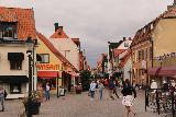 Visby_755_07312019