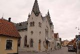 Visby_788_07312019
