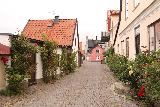 Visby_797_07312019