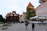 Visby_821_07312019