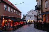 Visby_843_07312019