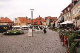 Visby_856_08012019