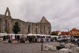 Visby_861_08012019
