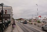 Visby_881_08012019
